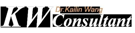 【職涯諮詢】實現自我價值的職涯規劃與發展,結合心理諮詢及職場組織實戰經驗
